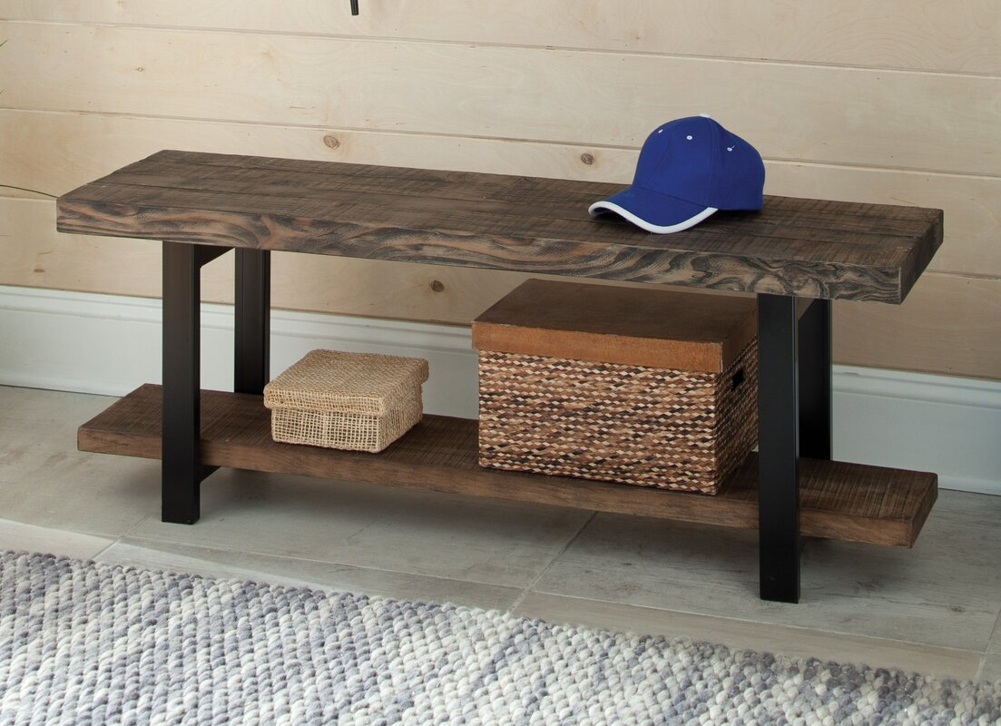 Metal Storage Bench Best Storage Design 2017