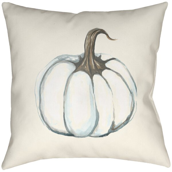 Elson Indoor/Outdoor Throw Pillow by August Grove