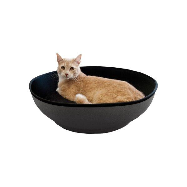 Cat Mod Half-Pod by K&H Manufacturing