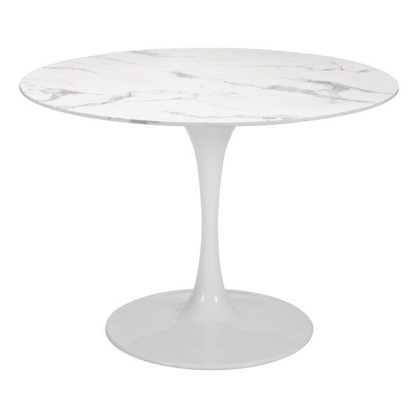 Chien Dining Table by George Oliver