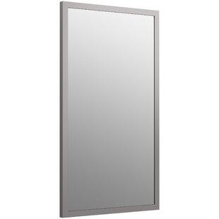 Compare Jacquard™ Bathroom/Vanity Mirror By Kohler
