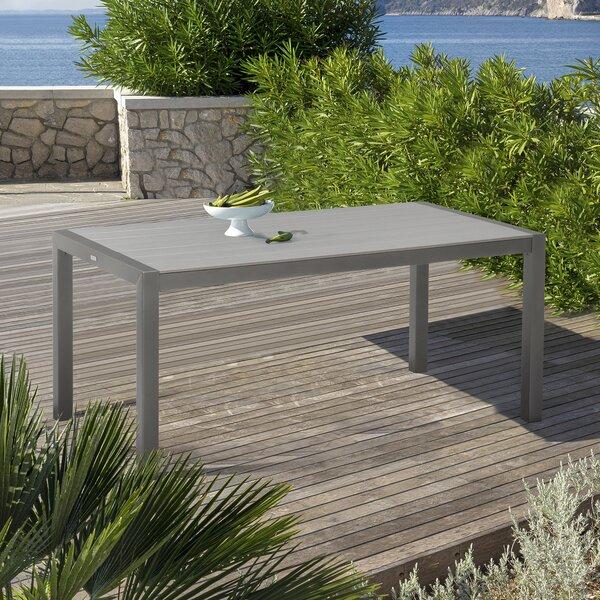 Alp Dining Table by Latitude Run