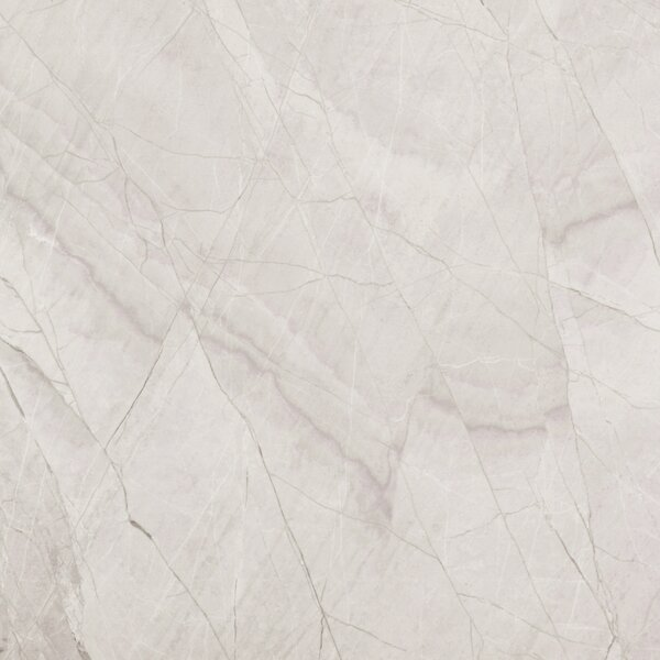 Royal Full Polished Glazed Porcelain Field Tile in Beige by Multile