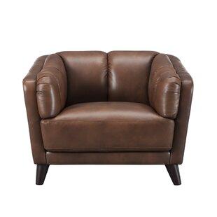 Zainab Club Chair