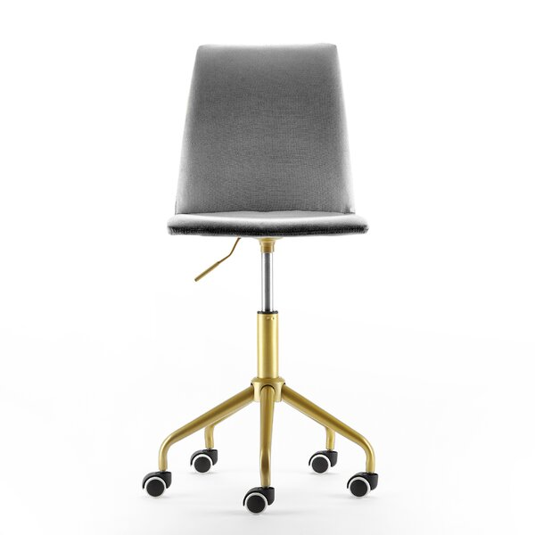 Hausman Office Chair by Mercer41
