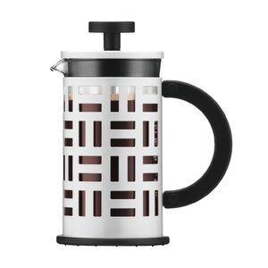 Eileen French Press Coffee Maker
