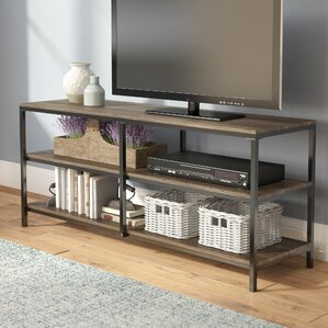 "Forteau 55"" TV Stand"