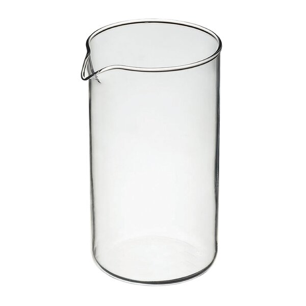 Universal Replacement Beaker by Grosche