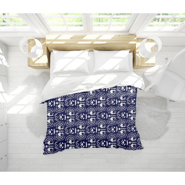 Ocracoke Lightweight Comforter Set
