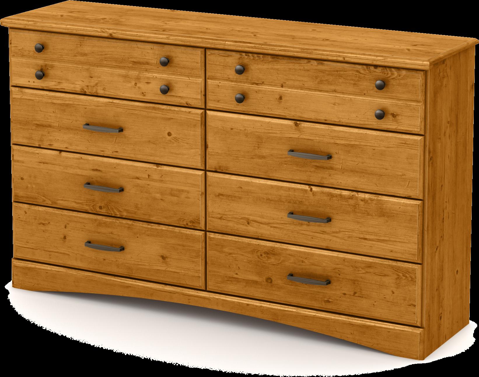 Superieur Dressers U0026 Chests