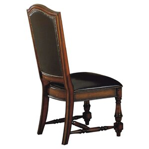 Sellman Side Chair (Set of 2) by Darby Home Co