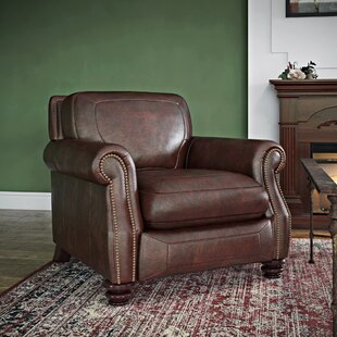 Club Accent Chairs You\'ll Love | Wayfair