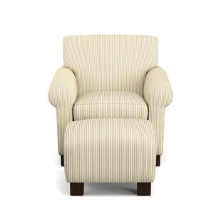 Baltimore Ravens Chair | Wayfair