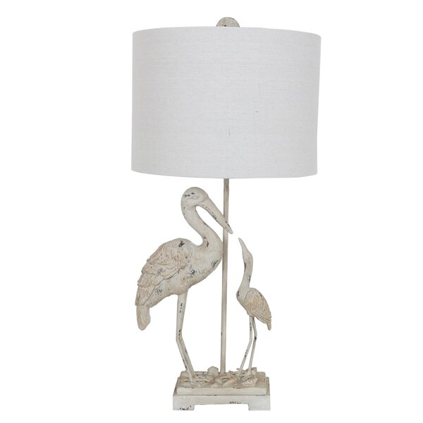 Gilead 34 Table Lamp (Set of 2) by Bay Isle Home