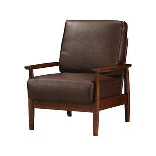 Great Price Bergen Armchair ByKaleidoscope Furniture