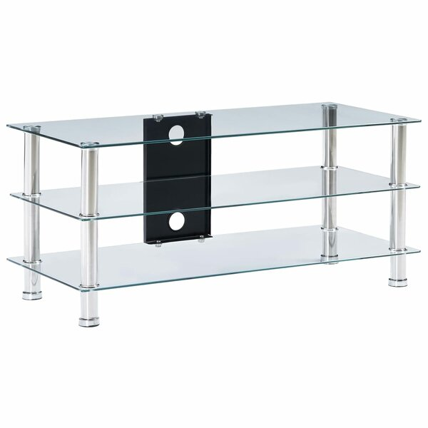 Auby TV Stand For TVs Up To 32
