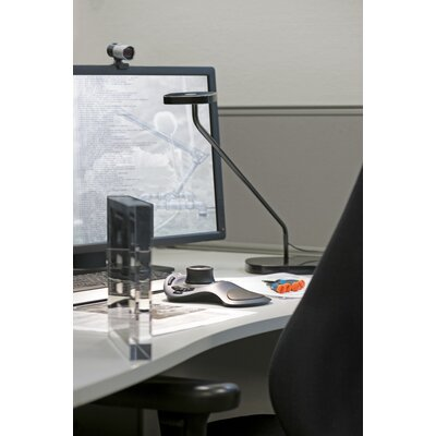 Luxo Trace 14 9 Desk Lamp Wayfair