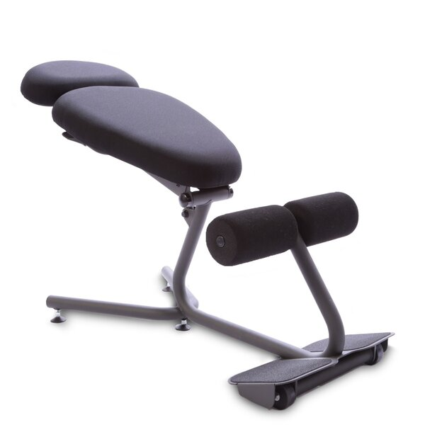 Tryon Kneeling Chair