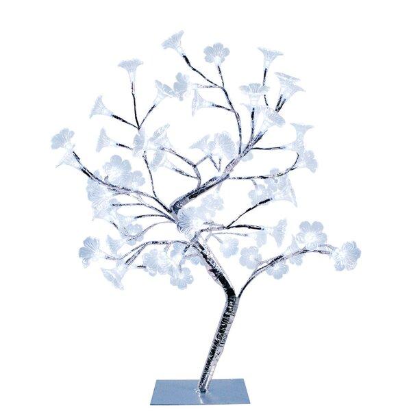 Inny Desktop Flowering Tree by World Menagerie