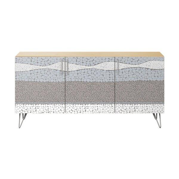 Montclair Sideboard by Orren Ellis Orren Ellis