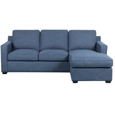 Magnificent Brungardt Reversible Sectional Brayden Studio Upholstery Forskolin Free Trial Chair Design Images Forskolin Free Trialorg