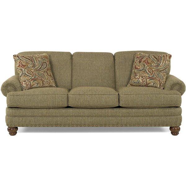 Spratt Sofa By Craftmaster