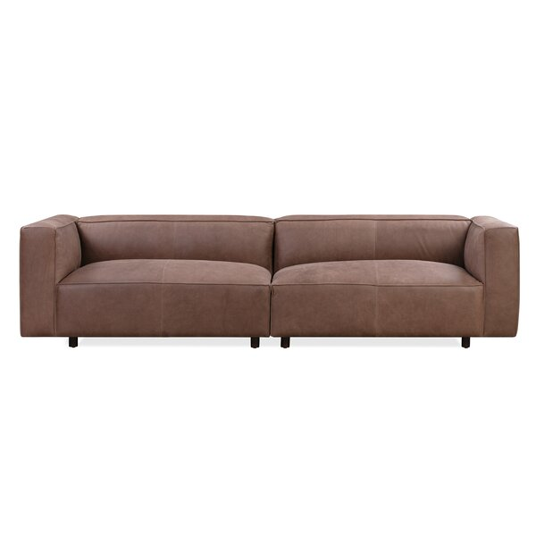 Pullin Sofa By Foundry Select