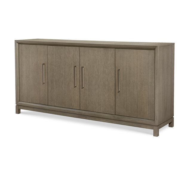 Highline by Rachael Ray Home Sideboard by Rachael Ray Home
