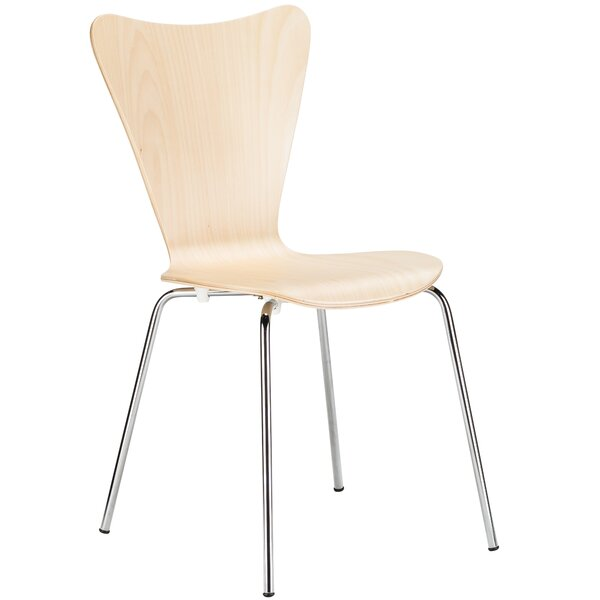 Elgin Dining Chair By Edgemod