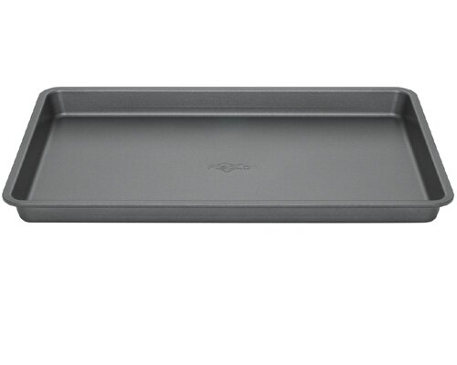 PrepCo Large Baking Sheet by Reston Lloyd