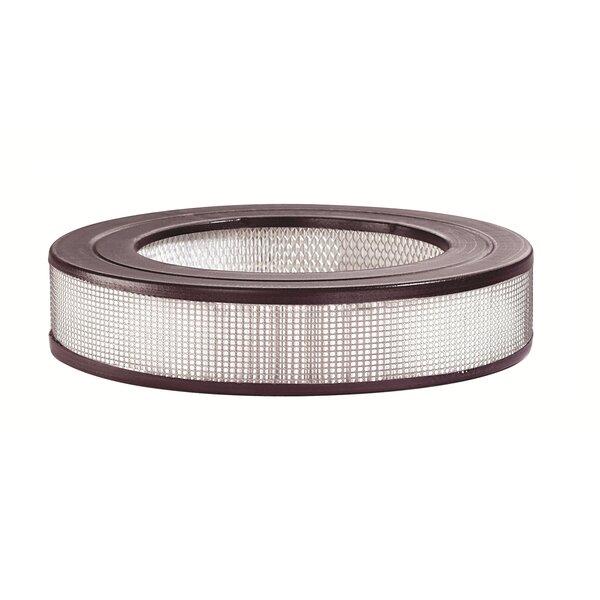 True HEPA Replacement Filter by Honeywell