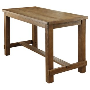 Buy luxury Orth Calila Counter Height Dining Table By Gracie Oaks