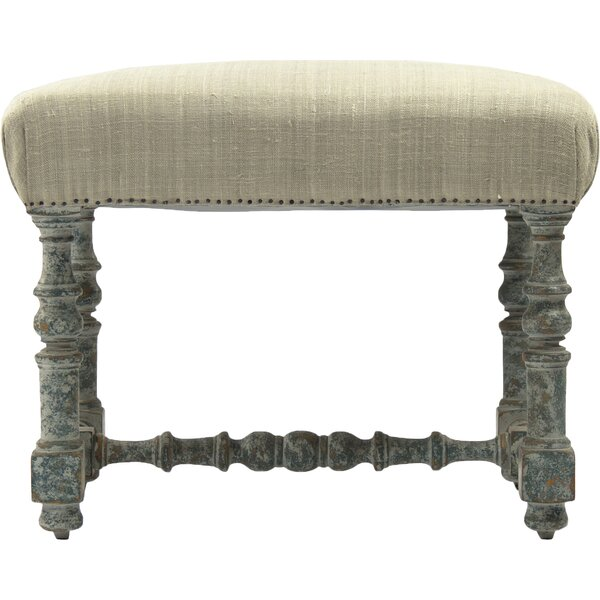 Giselle Stool by Zentique