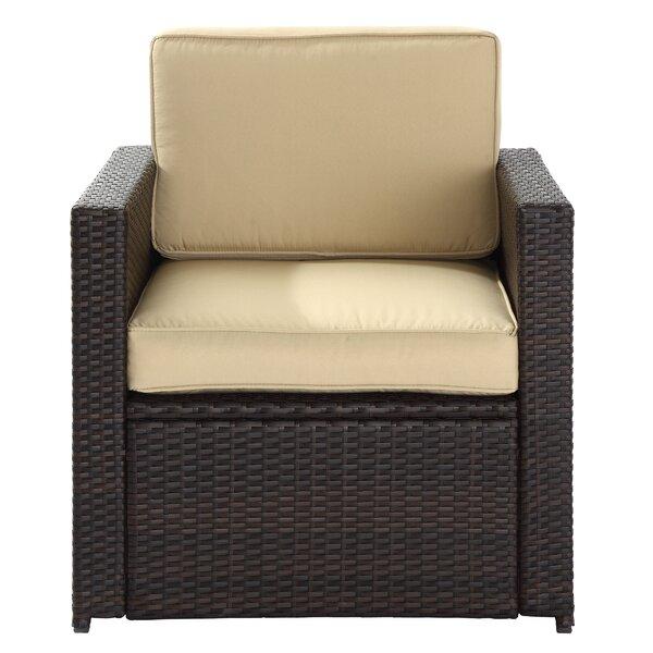 Pleasant Outdoor Lounge Chairs Machost Co Dining Chair Design Ideas Machostcouk