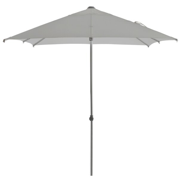 Leighann 6.5' Market Umbrella by Orren Ellis