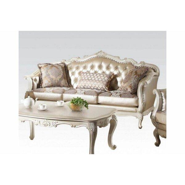 Dillingham Sofa By Astoria Grand