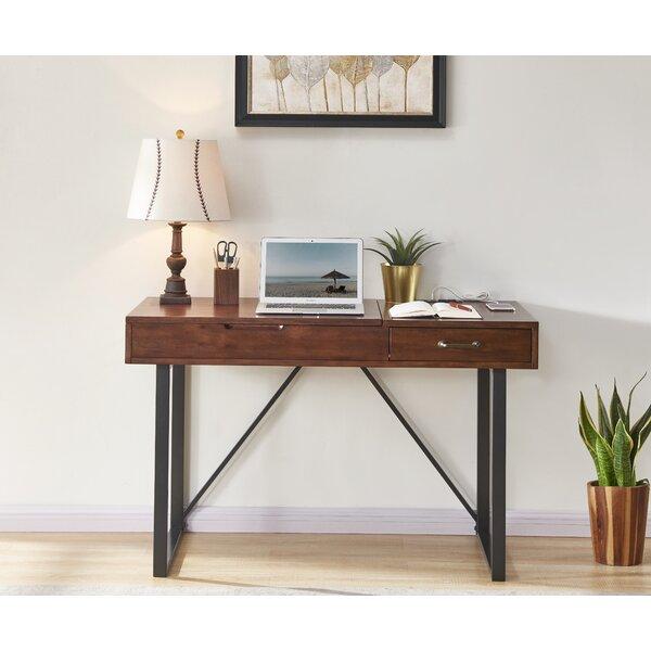 Gjallar Desk