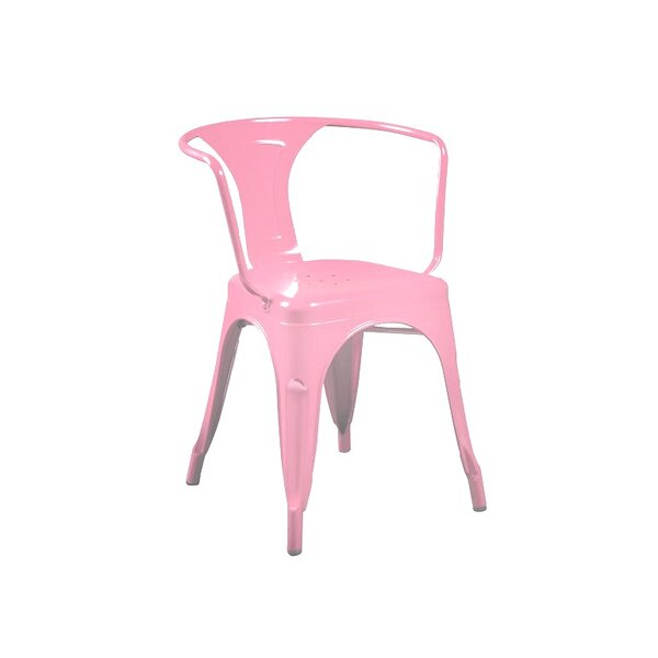 Ricci Dining Chair By Ivy Bronx