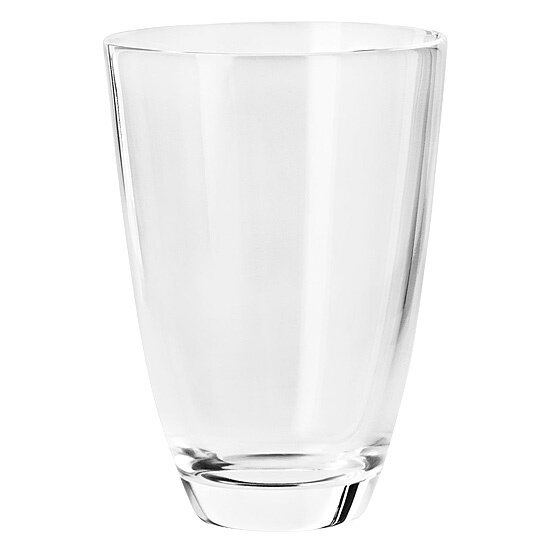 Full Moon Highball Glass (Set of 6) by EGO