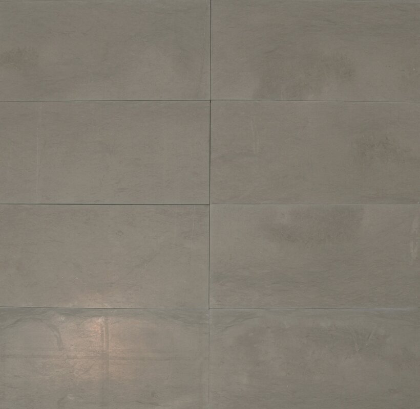 Maes 12 X 24 Limestone Field Tile In Taupe