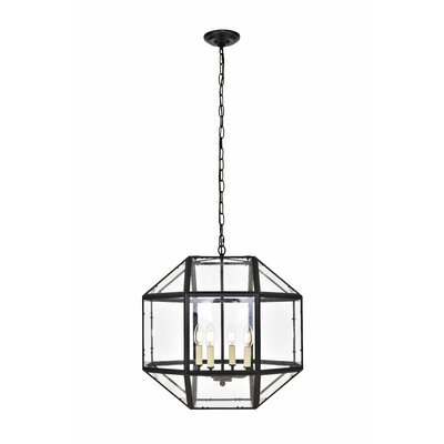 Black Chandeliers You Ll Love Wayfair