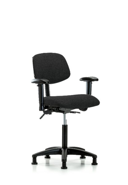 Rosalind Ergonomic Office Chair by Symple Stuff