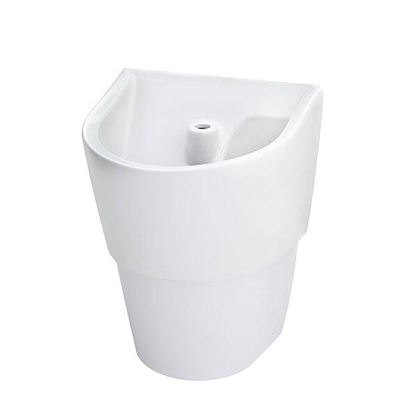 ICU Ceramic 20