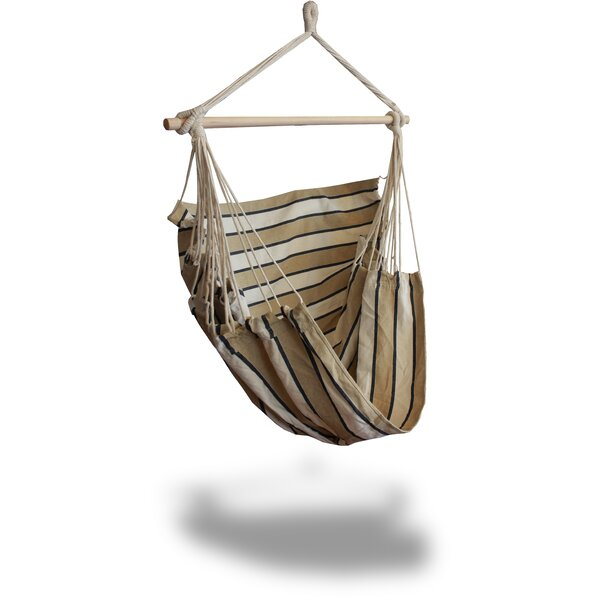 Chair Hammock by Hammaka