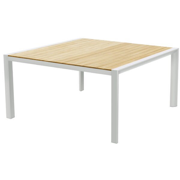 Annalise Dining Table by Longshore Tides