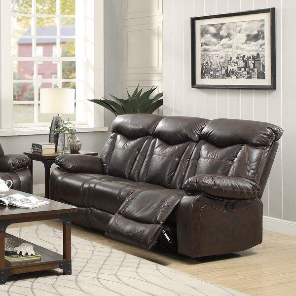 Bonenfant Configurable Living Room Set by Red Barrel Studio