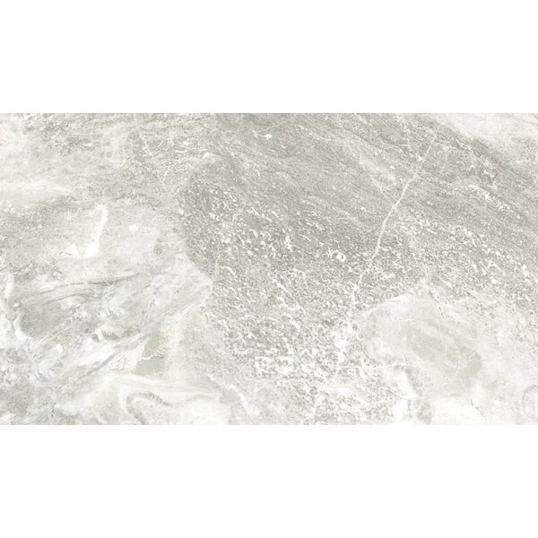 Vienna 12 x 24 Porcelain Field Tile in Brahmms by Emser Tile