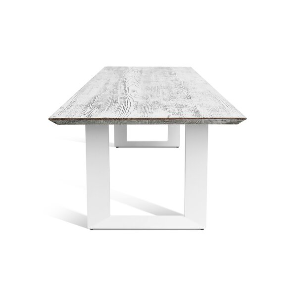 Colstrip F11 Dining Table by Foundry Select