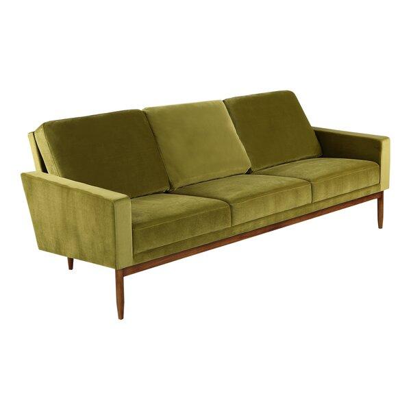 Stilt Danish Sofa by Kardiel