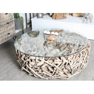 Online Reviews Altagore Coffee Table ByFoundry Select